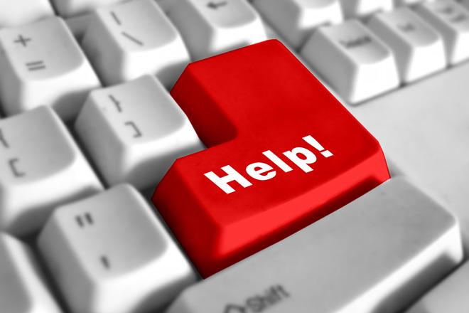 Computer Repair Services in and near Bonita Springs Florida