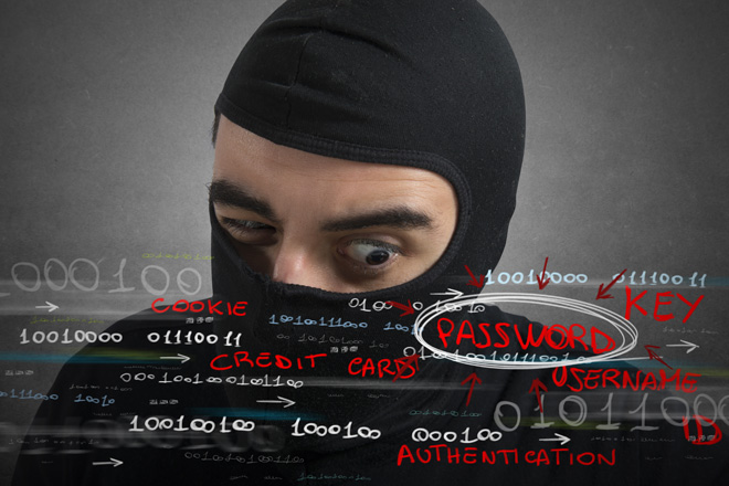 Computer Repair for Spyware in and near Cape Coral Florida