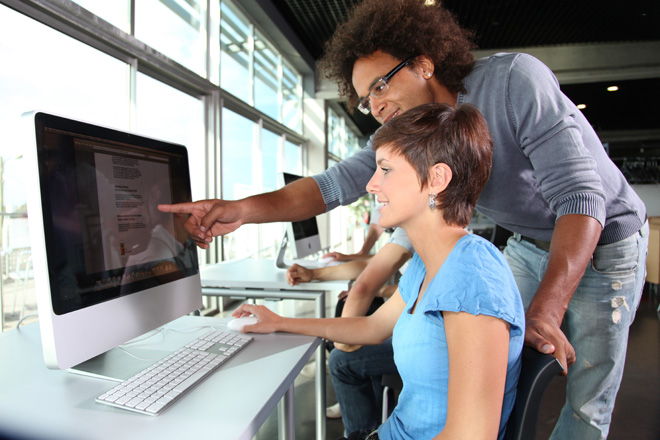 Computer Training in and near Cape Coral Florida