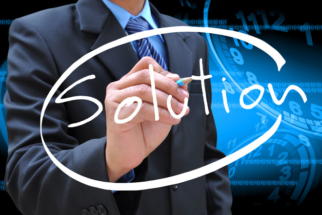 Technology Consulting in and near Naples Florida